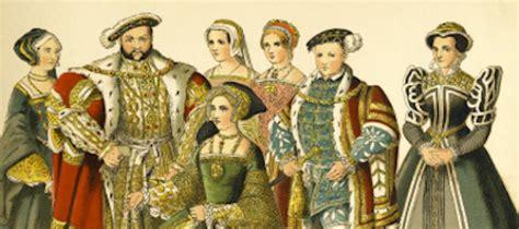 quiz questions kings and queens of england the tudors esol nexus