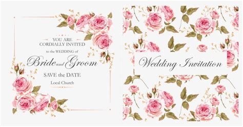 Wedding Card Png by Invitations Wedding Invitations Wedding Cards