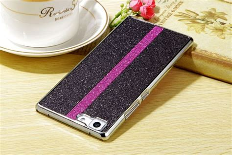 Flip Cover Flip Oppo R5 Diary Cover Dompet 17 best images about oppo on android paint