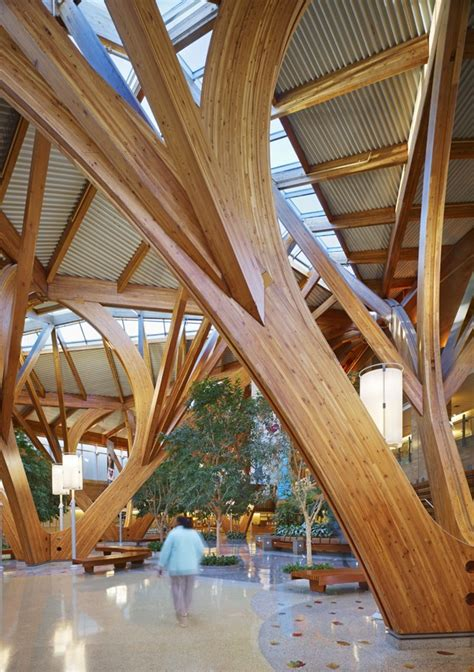 ancient structures open roof the power of acoustics for causing health architecture