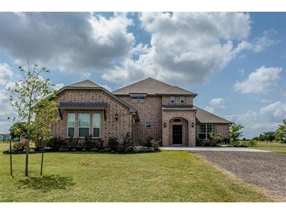 needville tx real estate homes for sale in needville