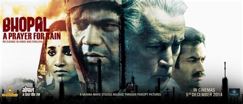 Bookmyshow Bhopal | bhopal a prayer for rain review rating trailer latest