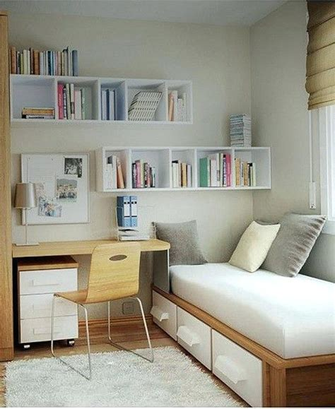 small and simple bedroom design simple bedroom design ideas small bedroom diy bedroom decorating ideas on a budget
