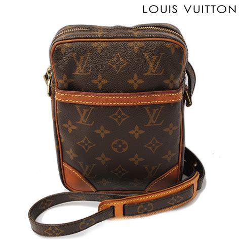Shoulder Bag Lv Import Batam Rk197657851 import shop p i t rakuten global market danube m45266 monogram louis vuitton louis vuitton