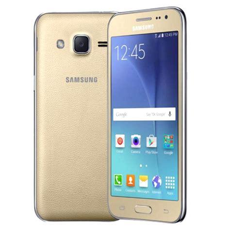 Samsung J2 samsung galaxy j2 duos