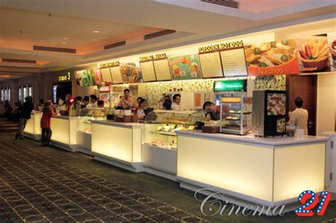 cinema 21 lippo plaza cinema xxi kini telah hadir di kramat jati indah plaza