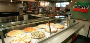 Plaza Pizza Garden by Us Pizza Chain Sbarro Planning To Open 40 Outlets In India