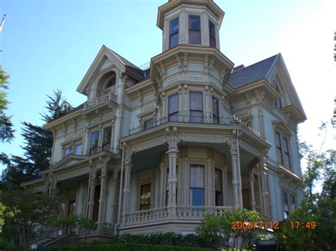 victorian mansions victorian mansion homes pinterest