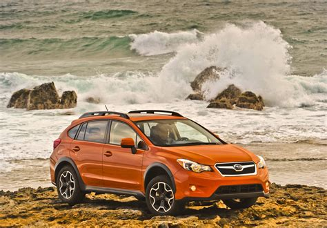subaru crosstrek wallpaper subaru xv crosstrek 2013 hd wallpaper imagebank biz