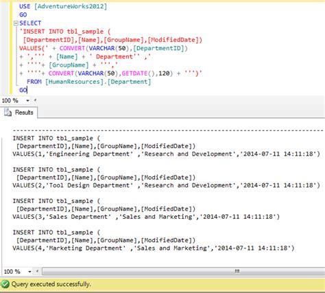 mysql format date varchar sql convert varchar to int