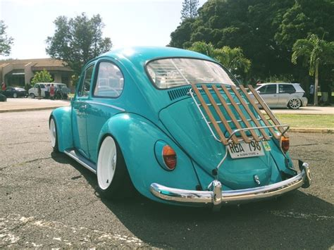 stanced volkswagen beetle vw beetle stance stanced stance will make em dance