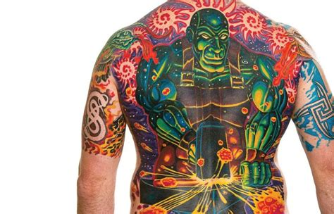 washington dc tattoo designs the top 5 shops in washington dc shop finder