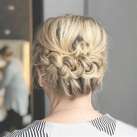 of the hairstyles 26 looks for 2019