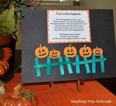halloween themes for daycare preschool halloween crafts