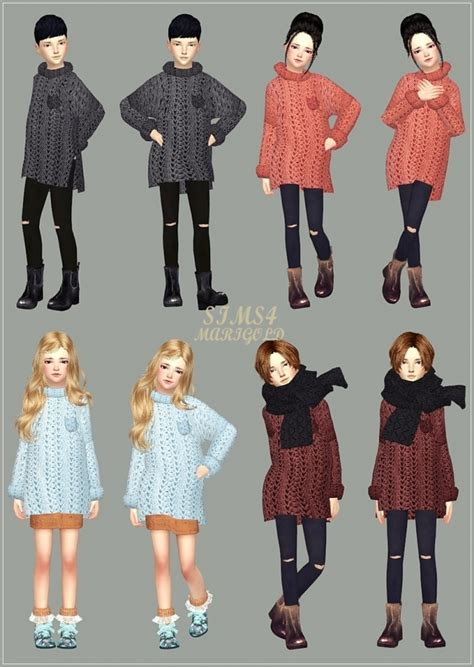 sims 4 clothing for females sims 4 updates sims 4 clothing for females sims 4 updates 187 page 6 of 1158