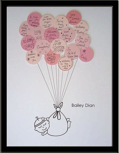 Baby Shower Keepsake Book Ideas by 82 Best Images About Baby Shower On Sea Whale