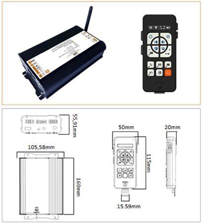 zer elektronik ikaz lambalari siren anons cihazlari