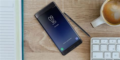 Samsung Galaxy Note Fan Edition Fe should you buy the samsung galaxy note fe fan edition