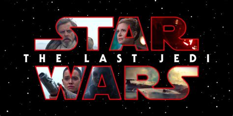 film star wars 2017 star wars 8 promo images showcase snoke luke screen rant
