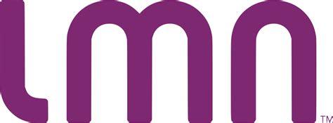 lifetime network lmn tv network