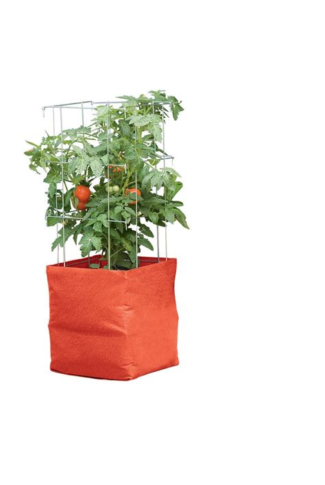 Tomato Planter Bag by 24 Best Images About Garden Grow Bags On