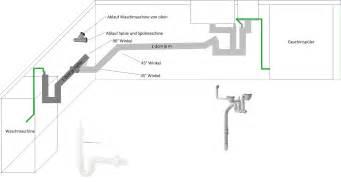 waschmaschine unter arbeitsplatte sp 252 le sp 252 lmaschine und waschmaschine an einen