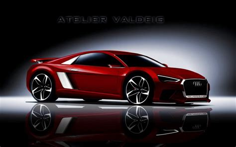 2015 audi car all new sport car audi 2015 2016