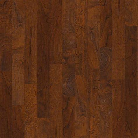 shaw venetian way lavaredo hardwood flooring 5 quot x random