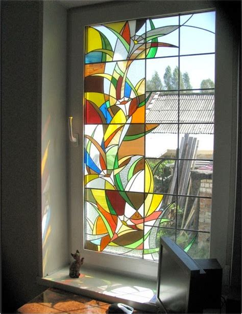 Window Decorations For by Window Decorations The Best Ideas For Window Decor
