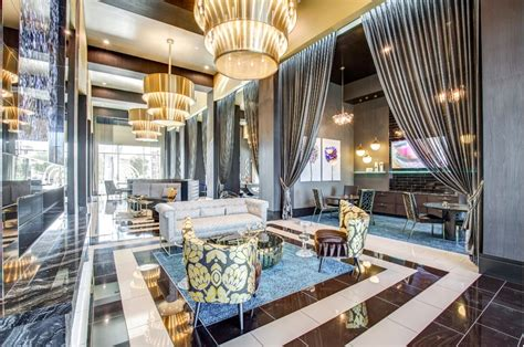appartments in vegas elysian brings luxury apartment living to las vegas