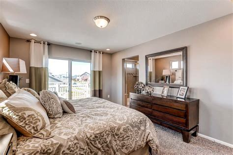 homes with two master bedrooms green valley ranch park house montpelier master bedroom 2