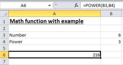 cara membuat nomor urut surat cara mudah membuat nomor urut otomatis di excel segiempat