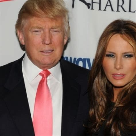 melania trump net worth biography wiki 2016 celebrity melania trump net worth biography quotes wiki assets