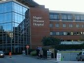 Mercy Hospital Detox Program Pittsburgh Pa by Emergency Department At Magee Womens Hospital Of Upmc In