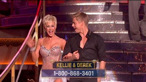 kellie pickler and hunter hayes performing 2013 cma awards street party kellie pickler pictures dancing with the stars season 16