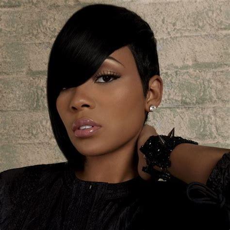 hot atlanta short hairstyles black sexy hairstyles for black women 2012 xcitefun net
