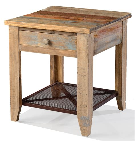 making   table fine woodworking article