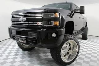 custom lifted trucks, suvs & jeeps for sale in hurst, tx