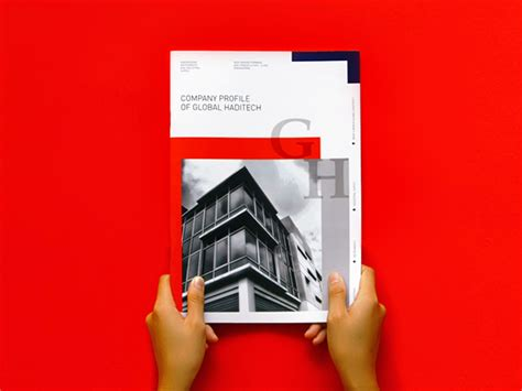 company profile catalogue design industrial product catalogue cover design www imgkid com