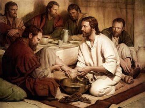 imagenes de dios jueves santo lo que celebramos el jueves santo ellen rivero la fe