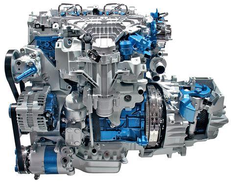 diesal motors a opera 231 227 o do motor a diesel locos motor