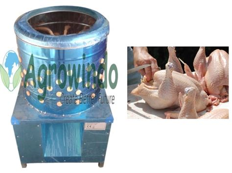 Harga Mesin Pencabut Bulu Ayam Listrik mesin pencabut bulu ayam dan unggas terbaru toko mesin