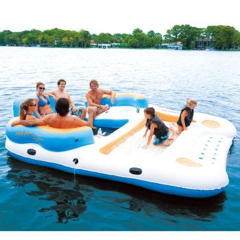 boat fenders costco aqua float cruise island inflatable costco toronto