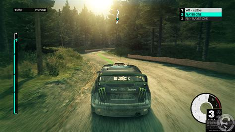 Dirt 3 Complete Edition Pc Version image gallery dirt 3