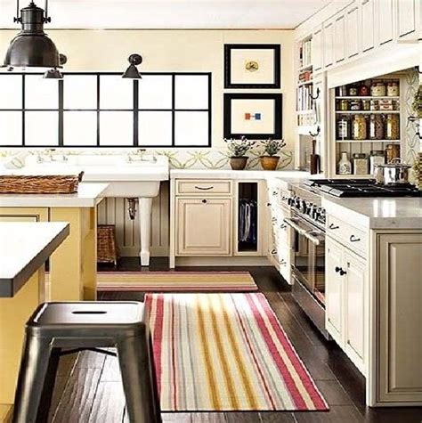 best kitchen rugs area rugs astonishing kitchen rugs for hardwood floors