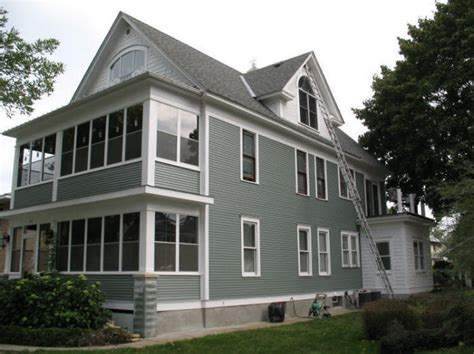 san francisco house painters san francisco bay painters painting contractor interior ecterior victorian house painting