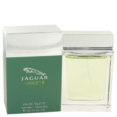 Jaguar Vision 2 By Master Parfum jaguar vision ii de jaguar parfums moins cher