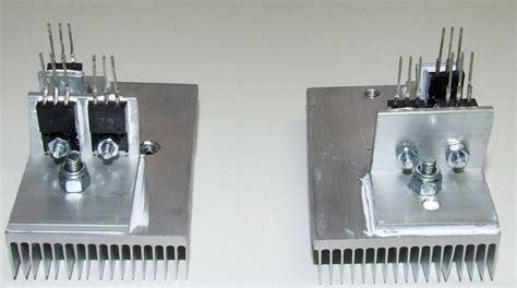 transistor vas transistor vas 28 images schema lificatore bmp irfp240 and irfp9240 output transistor