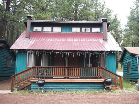 Greer Cabins For Rent by Cabins For Rent In Greer White Mountains Az Greer