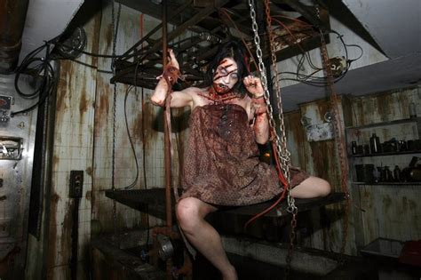 the house of shock 19 haunted houses you shouldn t visit but will anyway 171 the allmyfaves blog